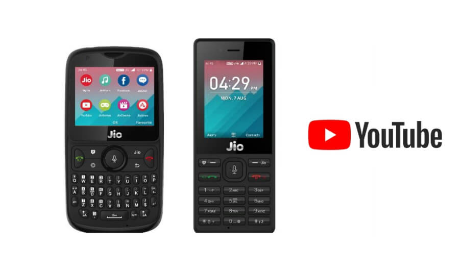 app download for jio phone