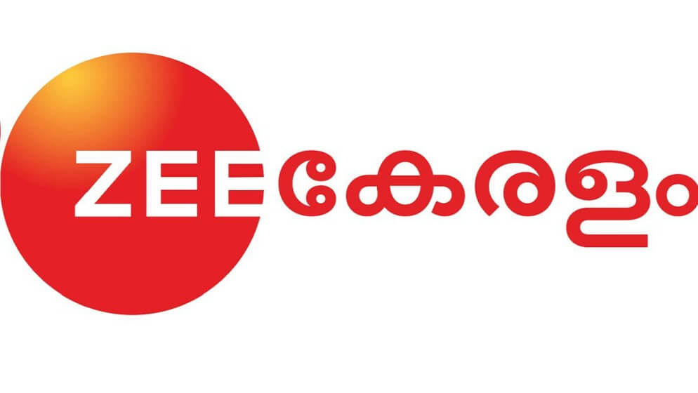 Zee Keralam Channel Number