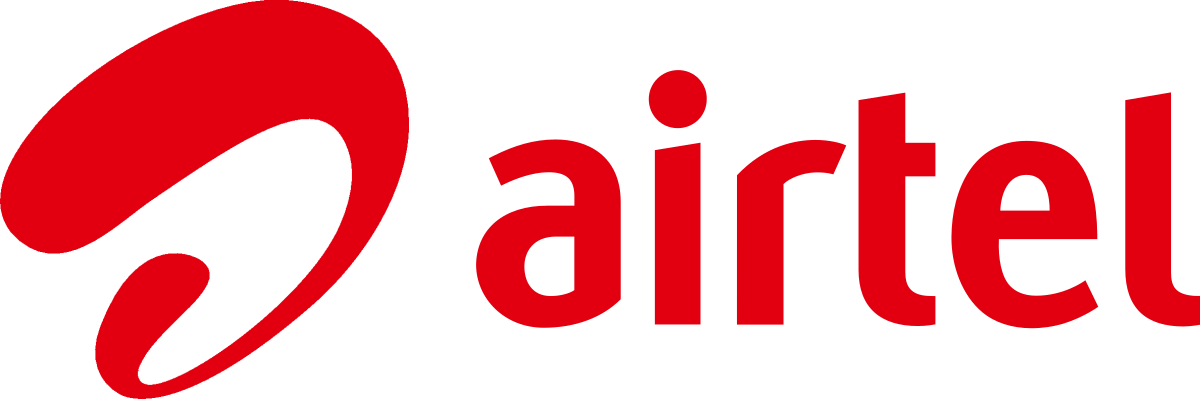 How To Use Airtel Wifi Balance Prepaid