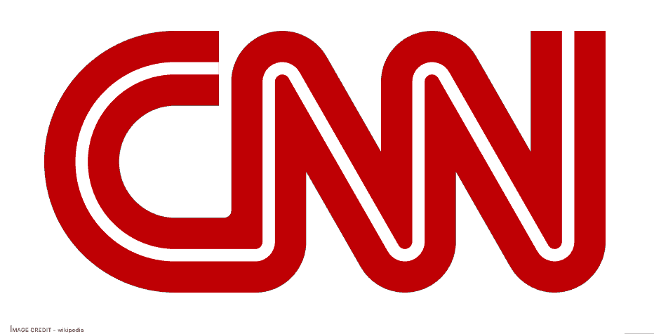 CNN 10 Quiz ANSWERS