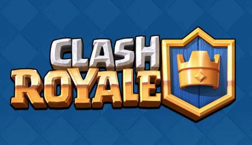Clash Royale Quiz Answers