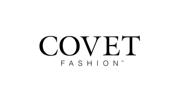 Covet Fashion Mystery In Paradise