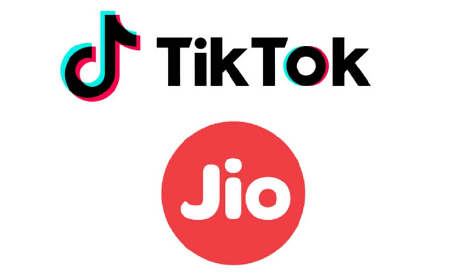 Download Tik Tok App On Jio Phone