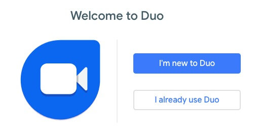 Google Duo Launched For Desktop Browsers | Here's How To Use
