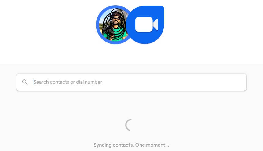 Google Duo how to use