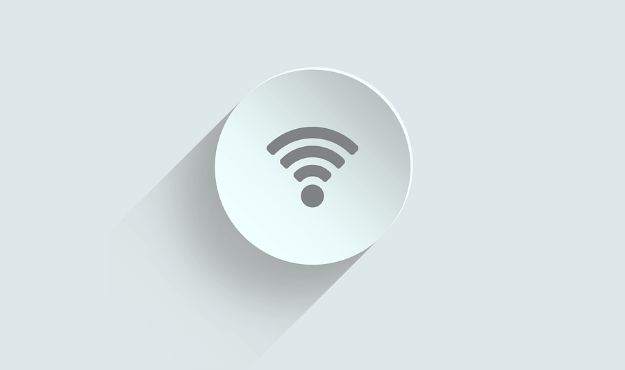 Increase Wi-Fi Speed Signal Strength