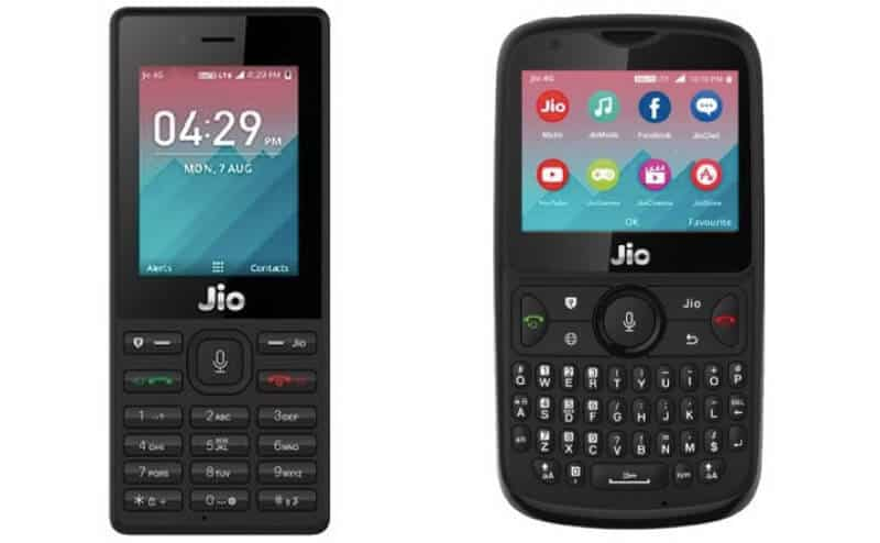 Install Download Jio Phone Fingerprint Lock App Apk