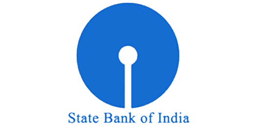 SBI Balance Check Missed Call Number