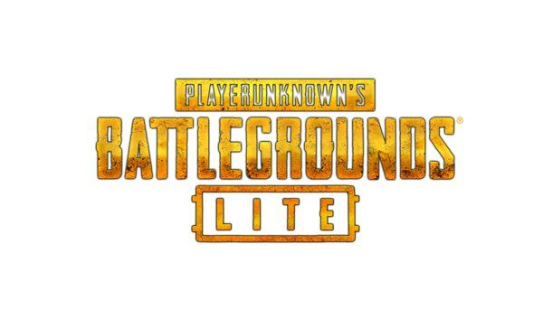 Smartphones Under Rs 8000 For PUBG Mobile Lite