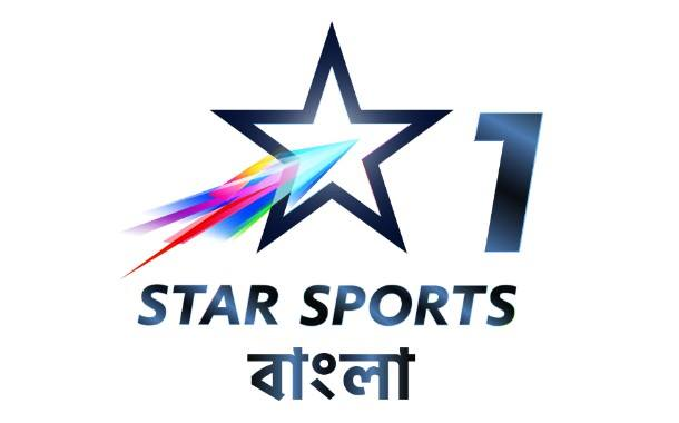 Star Sports 1 Bangla Channel Number