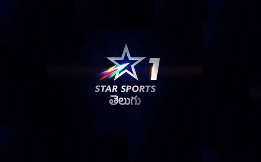 Star Sports Telugu Channel Number