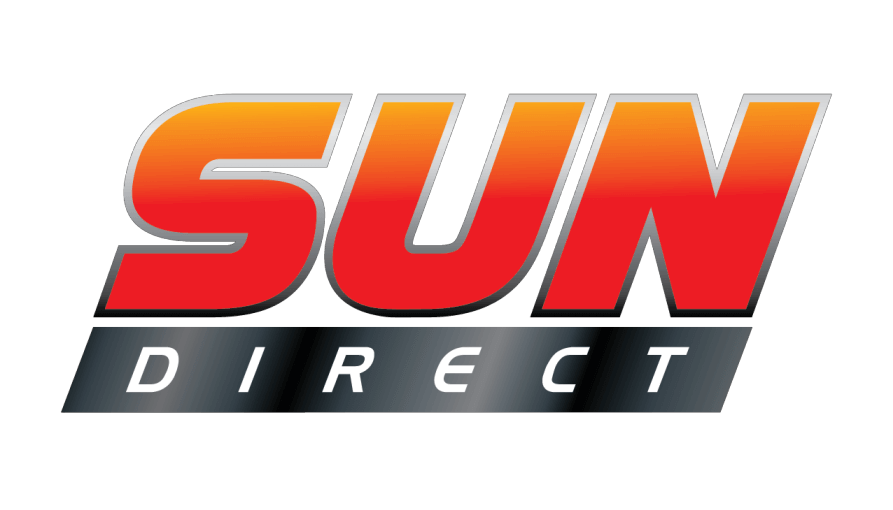 Sun Direct Tamil DPO Pack 2 Channel List, Price