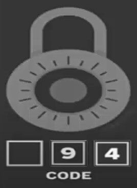 The Lock Has 3 Digit Code puzzle answer 2