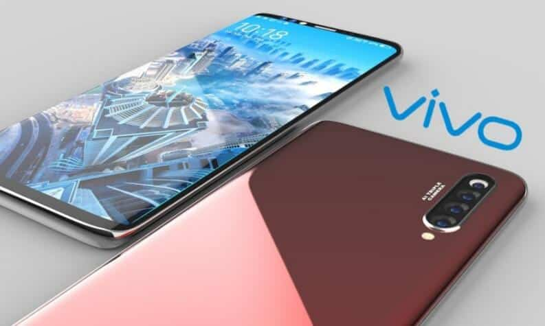 Vivo X99 Price In India